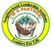 leadership_academy_logo